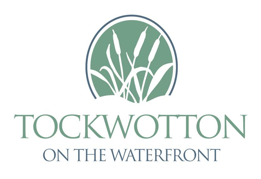 Tockwotton on the Waterfront